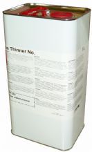 Jotun Thinner No. 10 - 5 Litres
